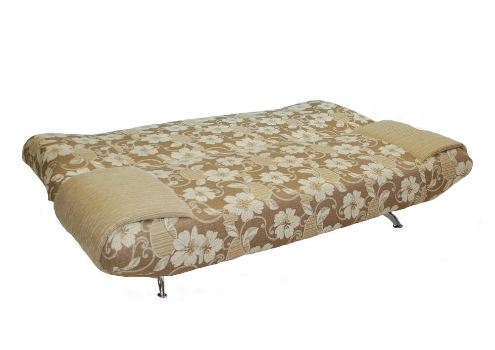 Купить мебель диван с доставкой